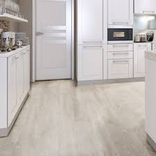 Packs Of Laminate Flooring White Natural Oak Effect Waterproof Luxury Vinyl Click Flooring