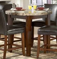 tall round kitchen table 30 lovely tall round kitchen table graphics minimalist home furniture