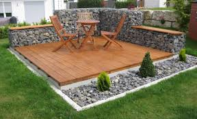 20 amazing backyard ideas that won u0027t break the bank page 18 of