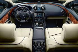 jeep j8 interior jaguar xj brief about model