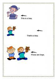 english worksheets demonstrative pronouns worksheets page 15