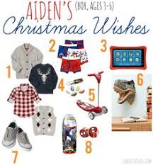 find great gifts for your at belk belk boys gifts