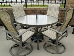 Cincinnati Pool And Patio by Sunspot Pool U0026 Patio 50 Off Select In Stock Patio Furniture