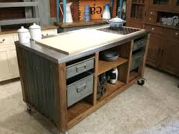 Repurposed Kitchen Island Ideas Articles With Stenstorp Kitchen Cart Ikea Tag Stenstorp Kitchen