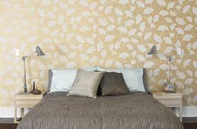 wallpaper find wallpaper designs u2013 mahone u0027s wallpaper blog