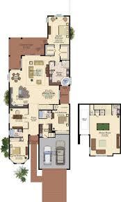 floor florida plans for newomesouse plan adams springbrook