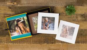 8x8 Photo Album Album Image Boxes U2013 Print Worthy