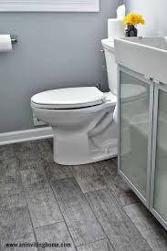 Bathroom Porcelain Tile Ideas by Best 20 Porcelain Tile Flooring Ideas On Pinterest Porcelain