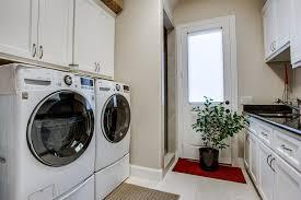 Ada Compliant Bathroom Sinks And Vanities by Ada Compliant Bathroom Pedestal Sinks Download Page U2013 Home Design