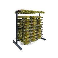 freestanding island wine display racks u2013 donachelli u0027s cellars