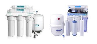 depuratore acqua rubinetto migliori depuratori acqua classifica e recensioni 2018