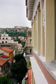 our location emporikon athens hotel