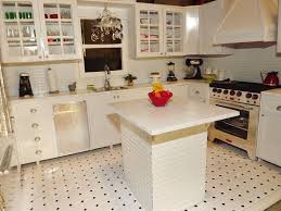 dolls house kitchen furniture 778 best doll house images on doll house