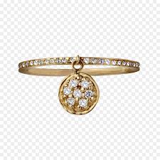 ring charm bracelet images Diamond engagement ring gold charm bracelet yellow diamond flyer jpg