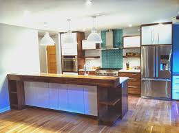 doors for ikea kitchen cabinets kitchen top ikea kitchen cabinet doors best home design classy