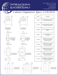 kitchen cabinet sizes and specifications best 25 refrigerator kitchen simple kitchen cabinet sizes and specifications