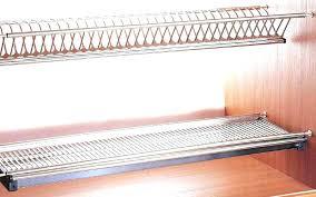 plate rack cabinet insert plate holder cabinet wooden kitchen plate rack cabinet s kitchen