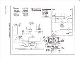 diagrams 600338 janitrol thermostat wiring diagram u2013 replacing a