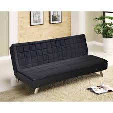 sofas magnificent futon kmart cheap couches walmart fold out