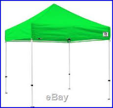 Ez Up Awnings Patio Awnings Canopies And Tents Fits