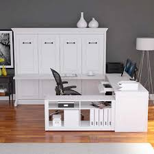Office Desk Bed Wall Beds Costco