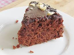 easy chocolate cake recipe how to make a chocolate cake with