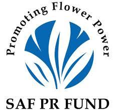 wholesale flowers denver wholesale floral supplies commercial florist dwf whole