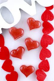 4 big u0026 bold edible gifts for valentine u0027s day gemma u0027s bigger