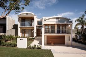inside home design lausanne designer furniture inspiration u0026 ideas living edge