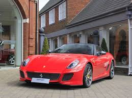 599 gto price uk 599 gto on sale for whopping 900k aol uk cars