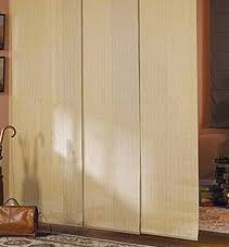 Room Divider Curtains by Shopzilla Room Divider Curtain Panel Curtain Rods Accessories