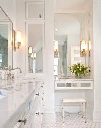 diy recessed medicine cabinet inspiration for our diy medicine cabinet victoria elizabeth barnes