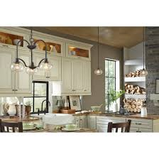 quoizel trg1508oz mini pendant old bronze sedona kitchen
