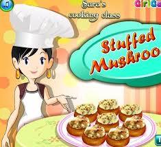 tous les jeux de cuisine tout les jeux de cuisine accueil ide design et inspiration jeux de