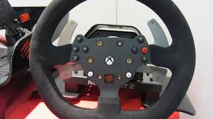 xbox one racing wheel nextgen wheels peripherals ps4 and xbox one thread neogaf wheel