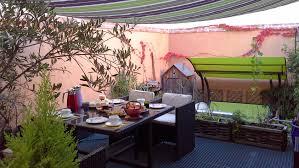 chambre hote albi sylvie obé tiger autan des couleurs office de tourisme d albi