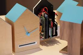 Free Wooden Clock Plans Download by Cuckoo Clock Plans Plans Diy Free Download Carpenters Wooden Tool