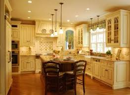 gallery traditional kitchen normabudden com