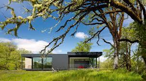 burton residence marmol radziner archdaily