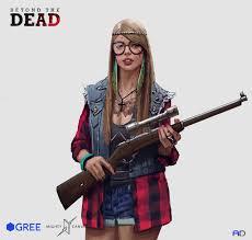 hipster girl hipster girl by andrewdoma on deviantart