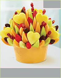 send fruit 17 best sweetest day send a sweet arrangement to your best friend