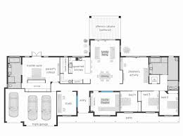 executive house plans 49 collection tuscan house plans nz home inspiration