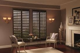 black wooden window shutters ideas 957 tips ideas