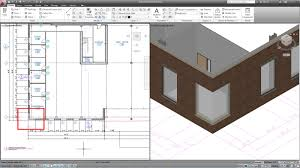 Seek Autocad Autocad Architecture 2012 Jtb World