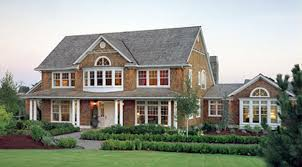 red barn home decor house landscape design ideas for red brick with rooftop classic
