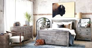 home interiors wholesale mountain lodge style furniture image of rustic cabin decor wholesale