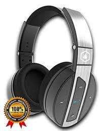 amazon wireless black friday special amazon com amazon prime deals bluetooth headphones hifi elite