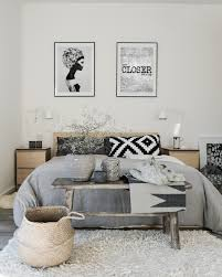 Image Deco Chambre Adulte by