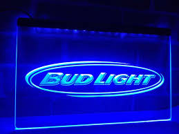 Neon Lights Home Decor 440 Best Things Is Led Neon Sign Images On Pinterest Neon Signs
