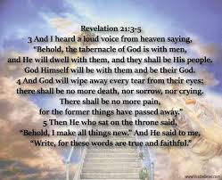 comforting verses for death 10 comforting bible verses about death and the afterlife